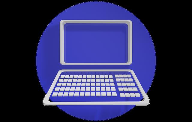 SEO pro lidi, kterým záleží na návštěvnosti webu