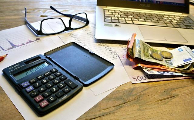 Služby daňového poradce aneb pro koho je adekvátní volbou?