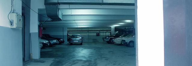 podzemní garáže.jpg