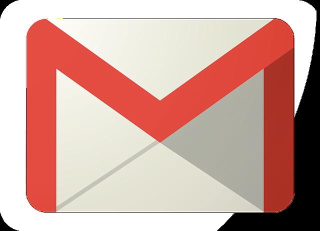 Jak efektivněji pracovat v Gmailu